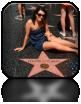 Gwiazda Stevena Spielberga