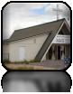 Kościół w Bryce City
