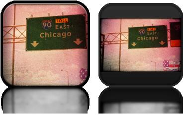Kolejne znaki do Chicago