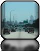 Panorama Chicago