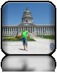 Kapitol stanu Utah