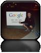 Wojtek Googluje