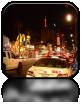 Ulica Hollywood Boulevard