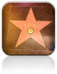 Gwiazda B B Kinga