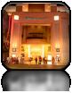 Dolby Theatre - to tutaj co roku rozdawane są najbardziej prestiżowe nagrody branży filmowej